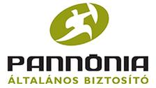 cig_pannonia