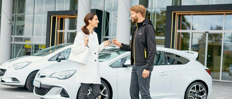 Autóvásárlás garanciával