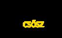 Opel Csősz Nyíregyháza, új autó, használt autó, szerviz, karosszéria
