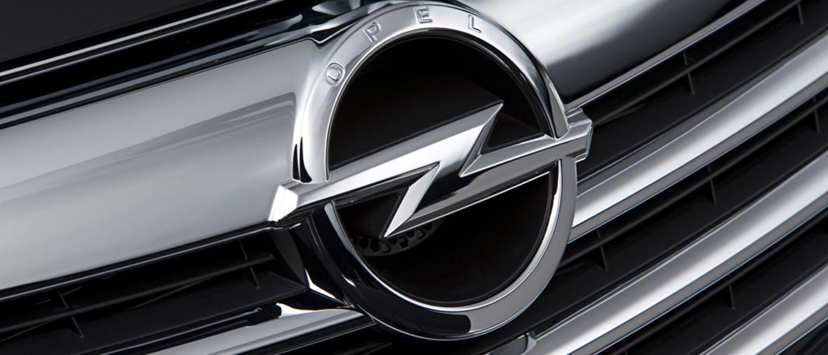 Az Opel Magyarországon