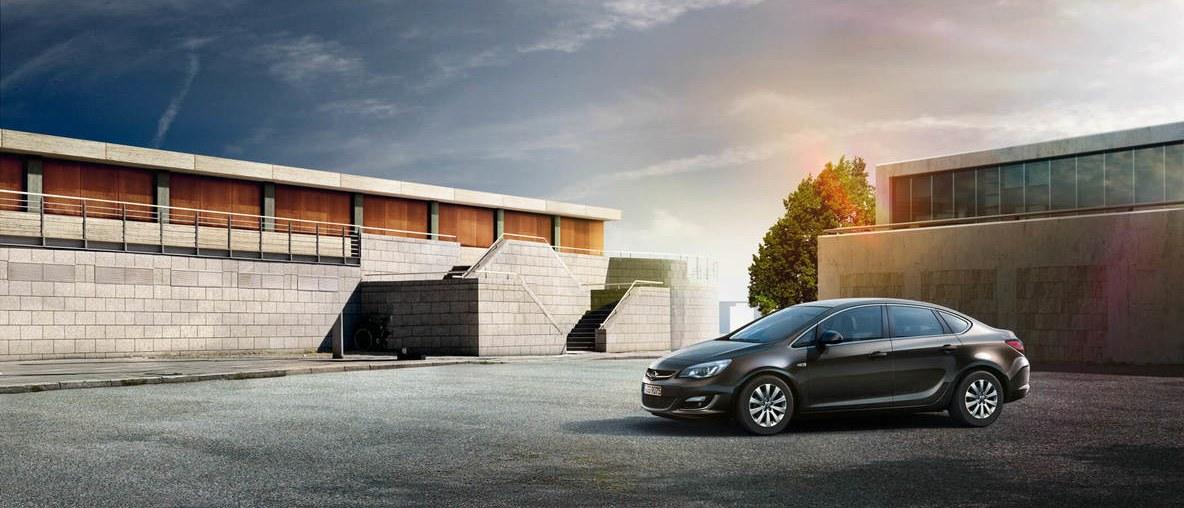 Garancia - Új autó és szerviz garancia feltételei