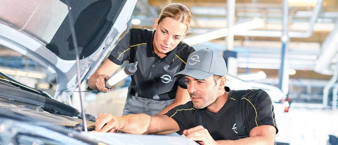 Opel Gyulai: Kevesebbért, mint gondolná!