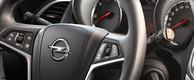 Opel tartozékkatalógus