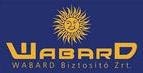 wabard