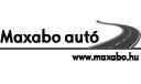 Opel márkakereskedése, márkakereskedés, használt autók forgalmazás, hasznaltauto kereskedelme,  szervíz, eredeti gyári alkatrész