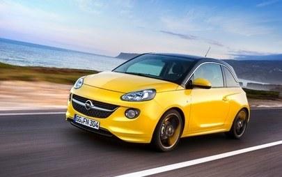 Már most 79 új Opel motor teljesíti az Euro 6d-TEMP szabványt
