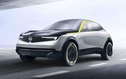 Villamosítás és nagy jubileum – az Opel kitekintése 2019-re