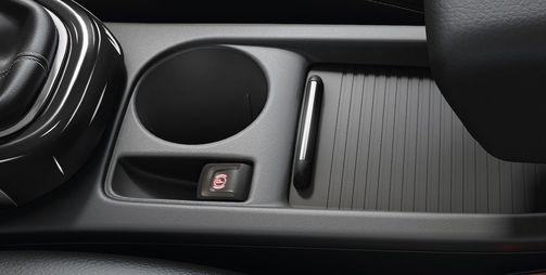opel astra 4 ajtós modell, elektromos kézifék, opel gombos