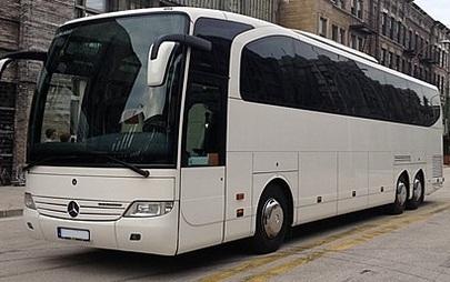 busz klíma javítása