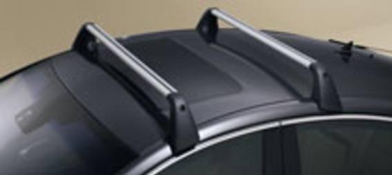 Opel Insignia tetőcsomagtartó